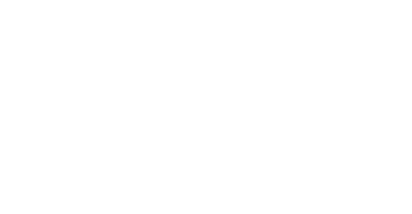 Manage Meant PTY Ltd